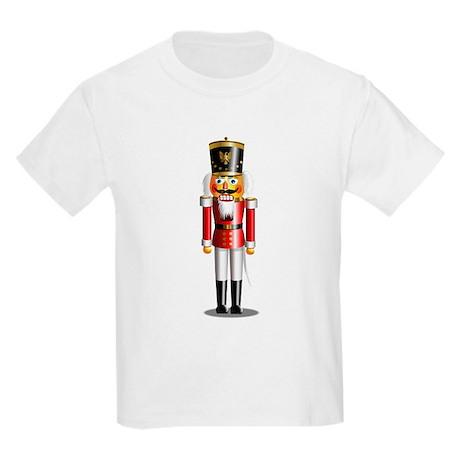 Nutcrackers Kids Light T-Shirt