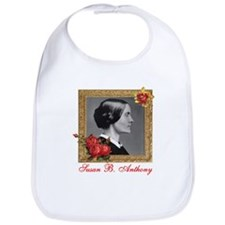 Susan B. Anthony Bib