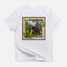 Best Seller Bear Infant T-Shirt