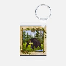 Best Seller Bear Keychains
