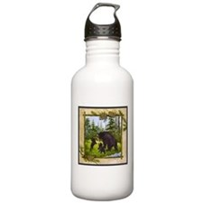 Best Seller Bear Water Bottle