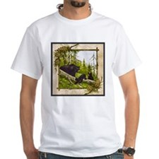 Best Seller Bear Shirt