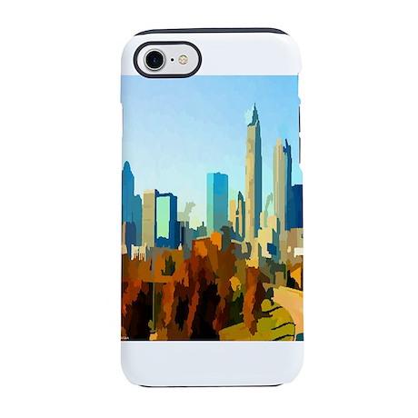 Best Seller Bear iPhone 4 Slider Case