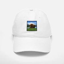 Best Seller Bear Baseball Baseball Cap