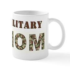 MILITARY MOM ONE.jpg Mug