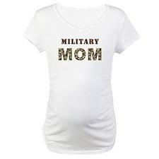 MILITARY MOM ONE.jpg Shirt