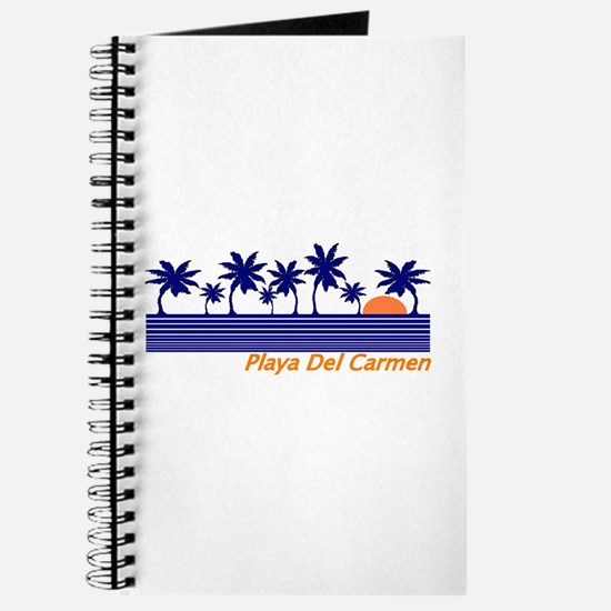Cool Cabo Journal
