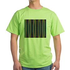 Voiceart design on T-Shirt