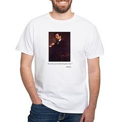 DebussyT-Shirt