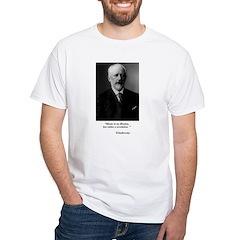Tchaikovsky T