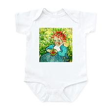 22nd Century Child Infant Bodysuit