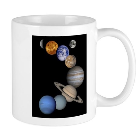 solar system cups - photo #3