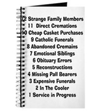12 days of funeral home.PNG Journal