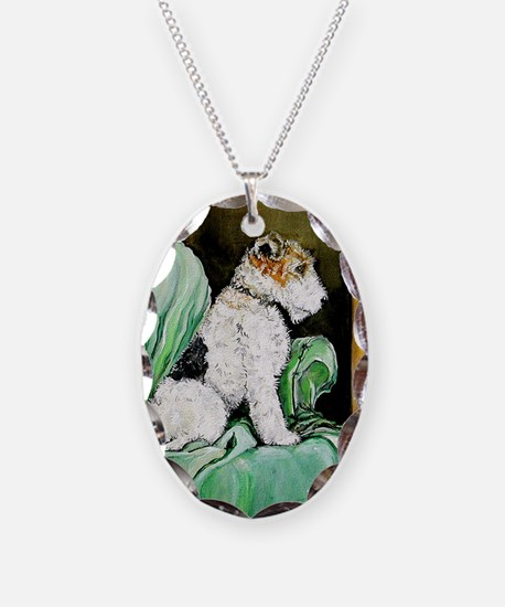 Unique Homeless pets Necklace
