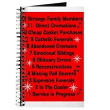 12 days of funeral home red.PNG Journal