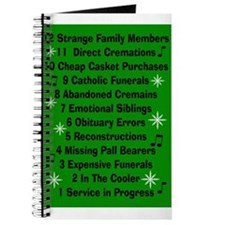12 days if funeral home green.PNG Journal