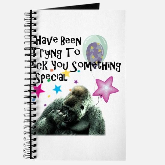 bdaypicker.png Journal