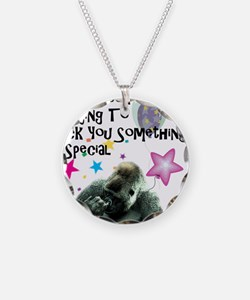 bdaypicker.png Necklace Circle Charm