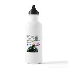 bdaypicker.png Water Bottle