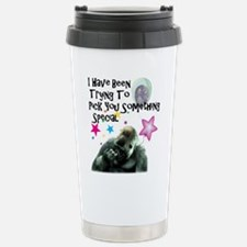 bdaypicker.png Travel Mug