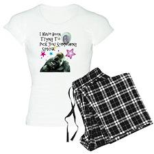 bdaypicker.png Pajamas