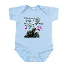 bdaypicker.png Infant Bodysuit