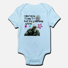 bdaypicker.png Infant Bodysuit