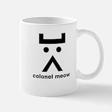 Emotiocon frown Mugs