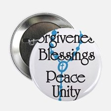 "Forgiveness 2.25"" Button"