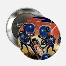 """Harvesting the Dead 2.25"""" Button (10 pack)"""