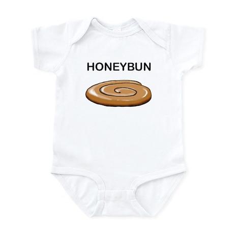 Honeybun Infant Bodysuit