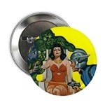 The Men From Mars Button