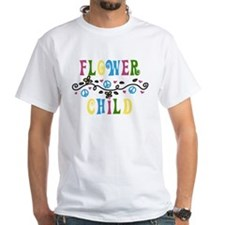 Flower Child Shirt