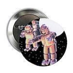 Moon Invaders 2.25