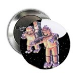 Moon Invaders Button