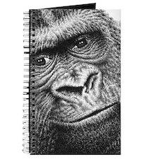 Gorillla Journal