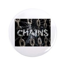 """Chains 3.5"""" Button (100 pack)"""