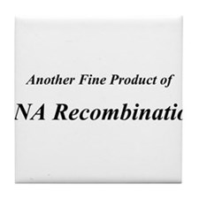Another Fine Product of DNA Recombination Tile Coa
