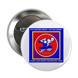 4th fighter group Buttons