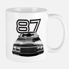 87 Grnd National copy Mugs