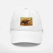 Pinacosaurus Dinosaur Baseball Baseball Cap