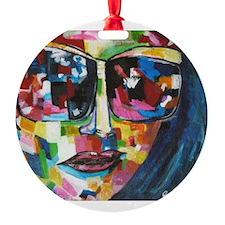 sunglasses Ornament