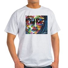 sunglasses T-Shirt