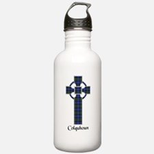 Cross - Colquhoun Water Bottle