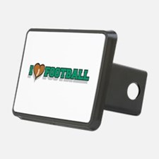 32455253.png Hitch Cover