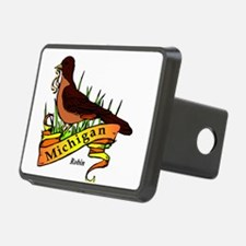 Michigan (3).png Hitch Cover