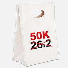 Beyond the Marathon - 50 Kilometer Ultramarathon C