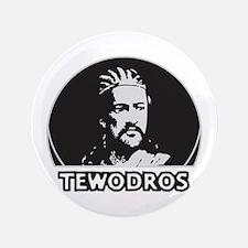 """tewodros 3.5"""" Button"""