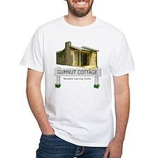 gumnut.jpg T-Shirt