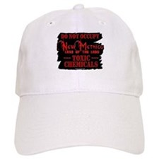 New Methico Baseball Cap